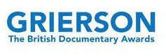 grierson_2013_awards_logo_275_183_85
