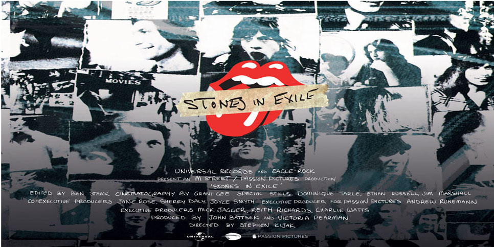1371_x Stones in Exile Poster_AW.pdf, page 1 @ Preflight