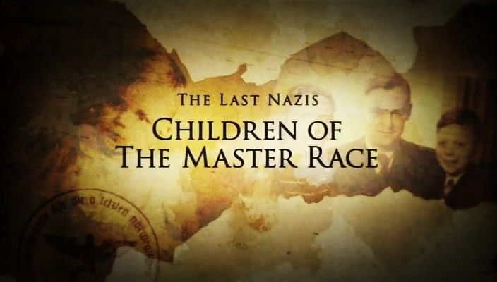 The-Last-Nazis-large