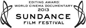 WorldCin_Doc_Editing_Award13