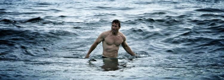 01+Grant-cold-water-swim-WEB