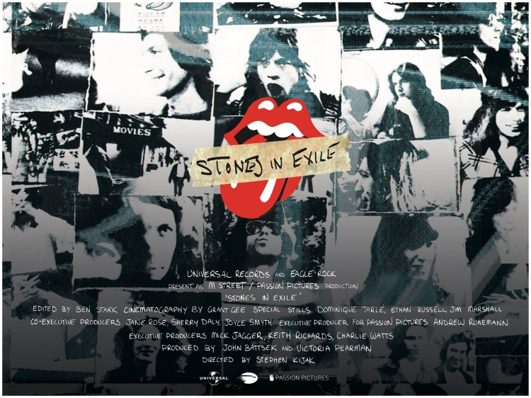 On-Press 1371_x Stones in Exile Poster (UK) Lo-Res