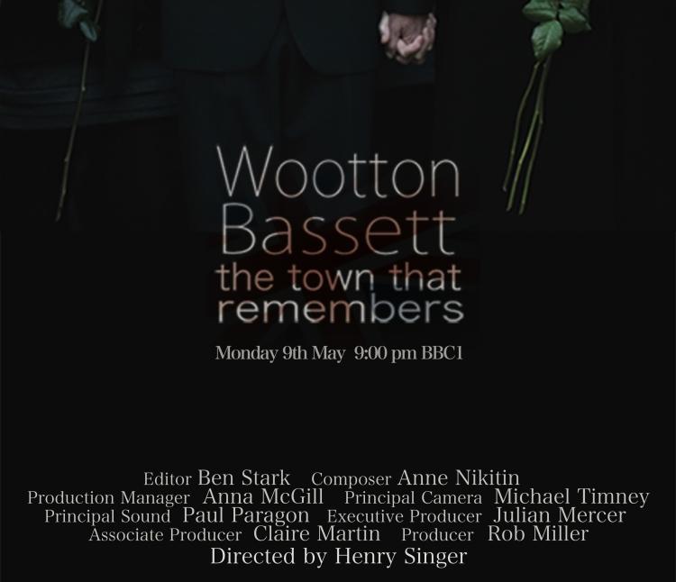 wootton-basset-tx-print-e1526054347515.jpg